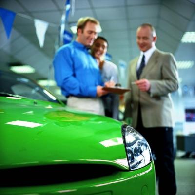 Decreto Rilancio: incentivi per l'acquisto di auto Euro 6, ibride ed elettriche