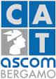 cat_ascom_bergamo