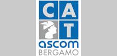 cat_ascom_bergamo_230px