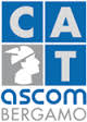 cat_ascom_bergamo_gimp