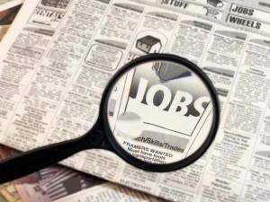 Istat, prosegue a giugno la diminuzione dell'occupazione