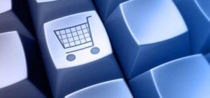 e-commerce-cons.jpg