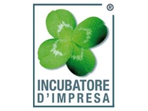 incubatore.jpg