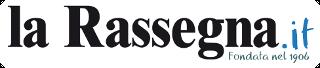 larassegna_admin_logo