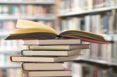 """Edicole e librerie si fanno belle, tre progetti """"premiati"""" dalla Regione"""