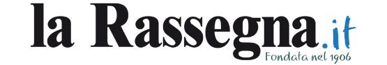 logo_La_Rassegna
