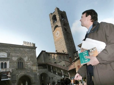 Turismo e commercio: il 13 aprile al via il biennio formativo finanziato dagli Enti bilaterali del territorio