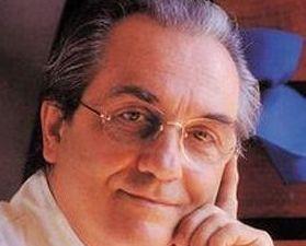 Marchesi Gualtiero