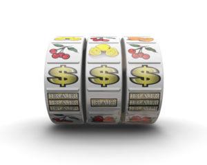 slot-machine-vincente