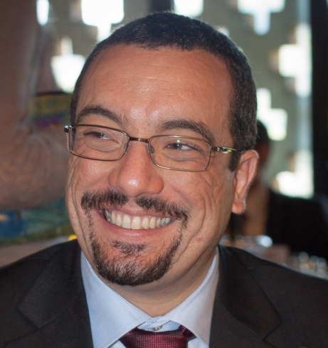 Manuel Ronzoni