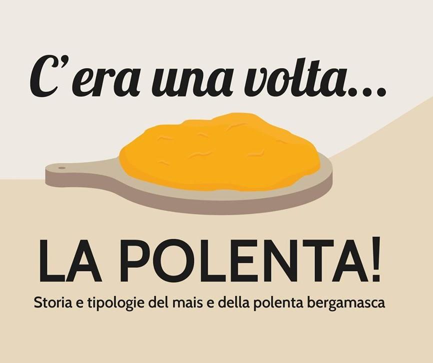 """Stezzano, domenica c'è il """"polenta day"""""""