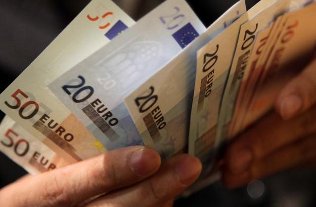 Credito, nell'anno del Covid l'offerta cresce del 9% con una media di circa 25 mila euro a impresa