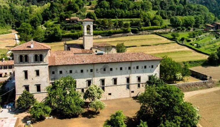 G7 dell'Agricoltura, Bergamo fa il pieno di eventi e ospiti