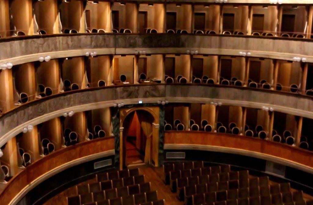 Teatro Sociale_rid