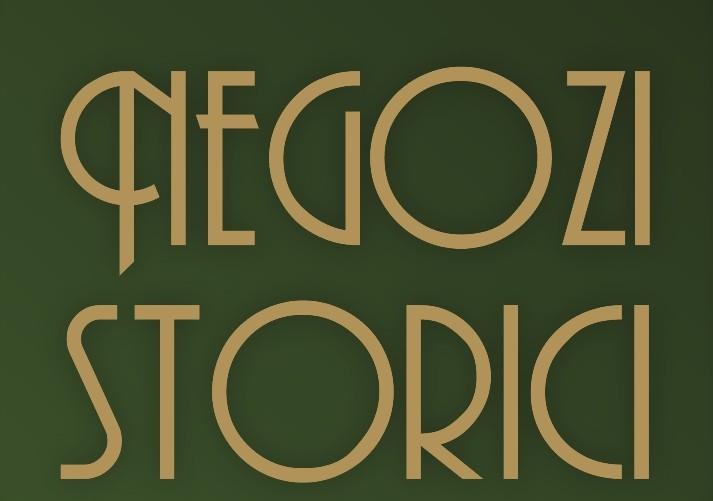 RL-LOGO-NEGOZI-STORICI-COLORI rit