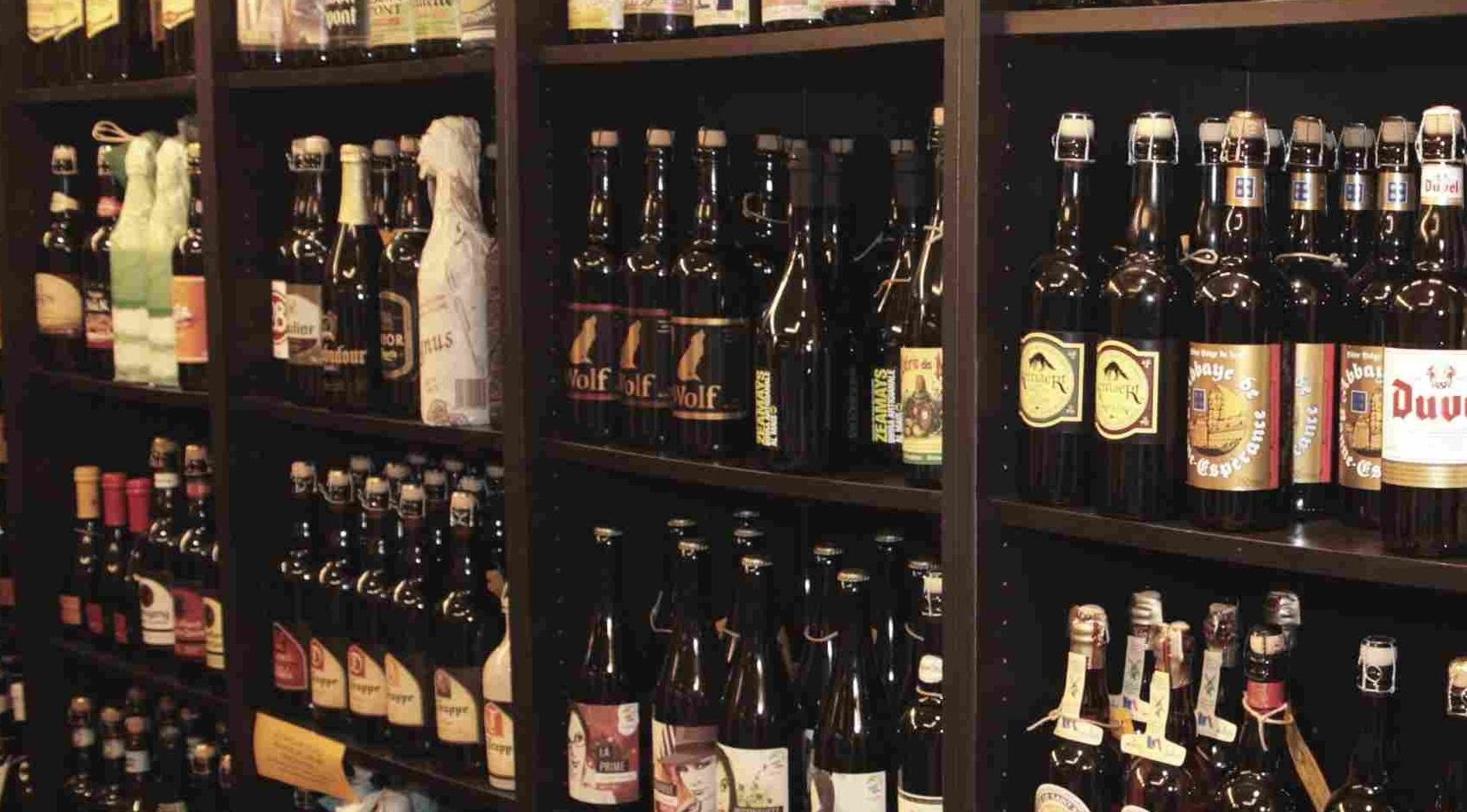 birre artigianali – Copia