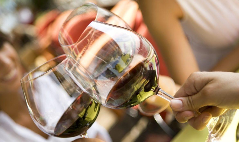 Ristorazione e vino di qualità. Si apre il bando #iobevolombardo