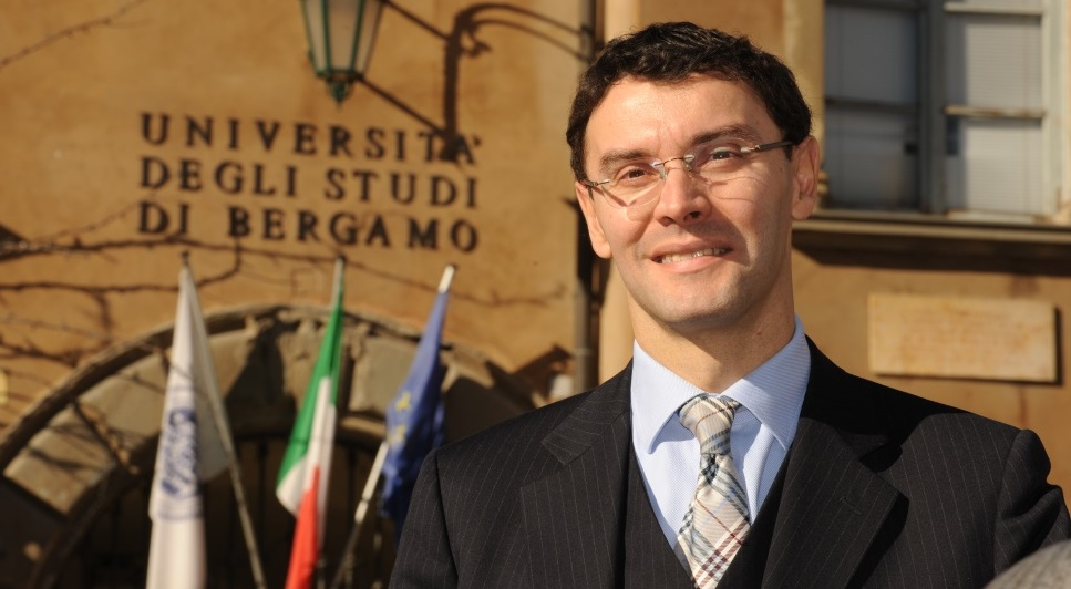 Stefano paleari1