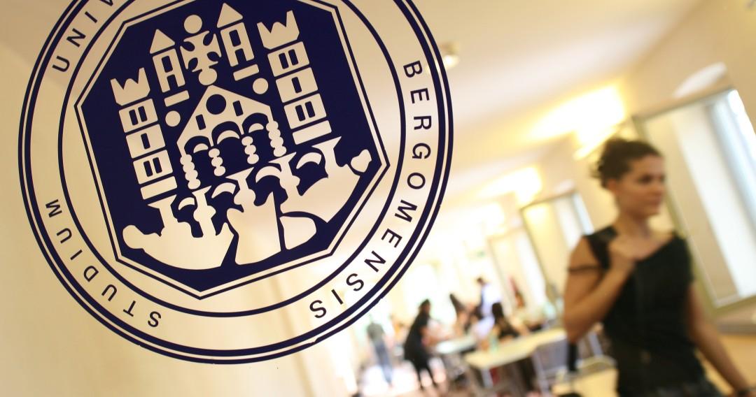 L'Università cresce, «ma ha bisogno di docenti e personale»