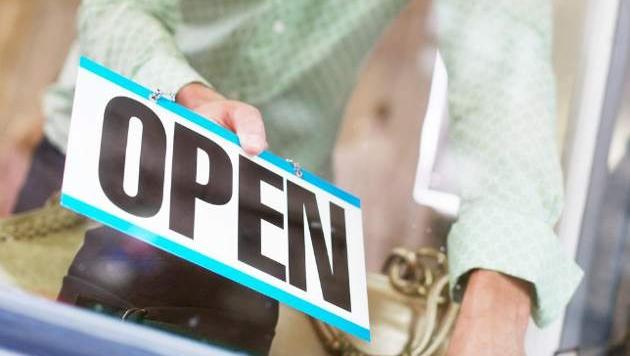 Aprire un negozio in franchising, prorogato il termine per la richiesta di contributi