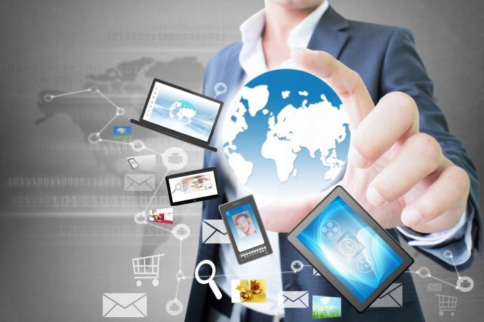 L'innovazione ai tempi di Google e social network: Ascom accompagna le imprese nella transizione digitale