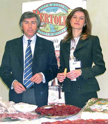 Cidia Pradella, l'eredità di Expo è l'e-commerce alimentare che racconta anche i territori