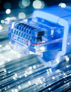 fibra-ottica-internet