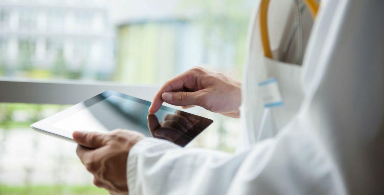 Confcommercio, l'Ente Mutuo Regionale lancia la sanità integrativa anche per i dipendenti