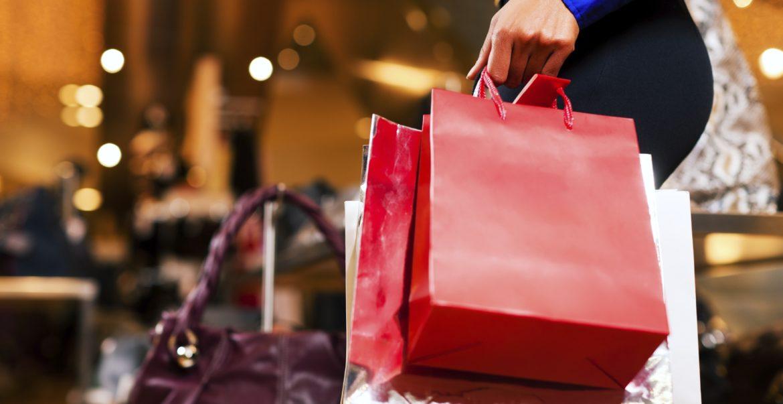 Il distretto dei Colli e del Brembo premia lo shopping di Natale