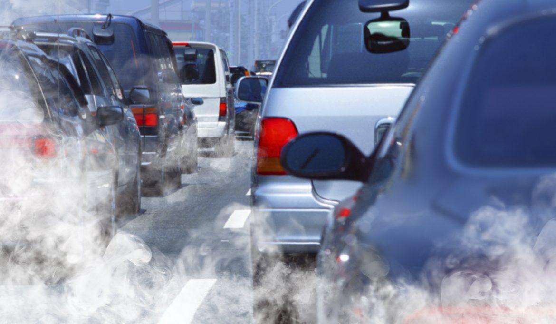Contenimento dello smog, le proposte di Confcommercio Lombardia