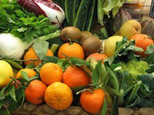 frutta-e-verdura-di-stagione-febbraio