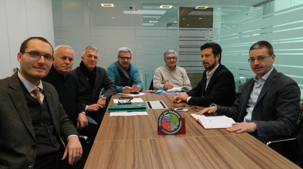 Elezioni Enasarco, a Bergamo nasce il Comitato unitario
