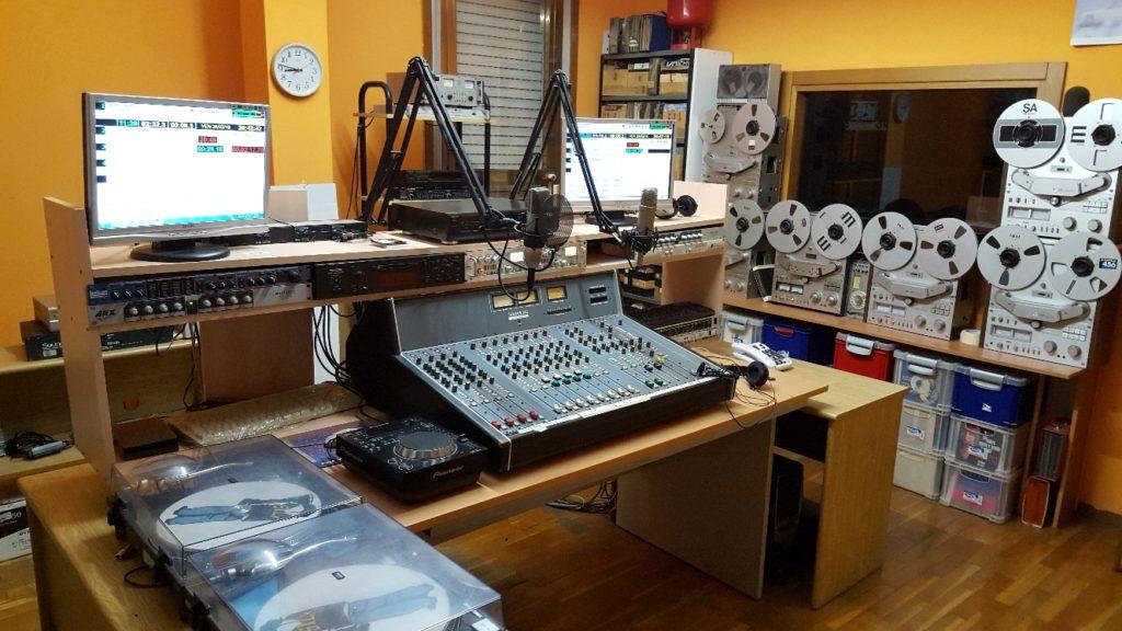 Radio Ponte 2016 rid