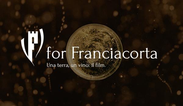 film franciacorta