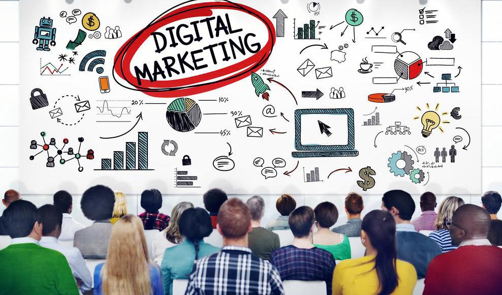 Nuovo gruppo Ascom a sostegno della filiera marketing, media comunicazione ed eventi