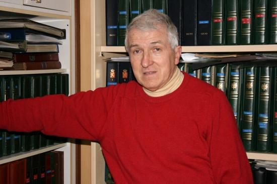 Lino Ronchi