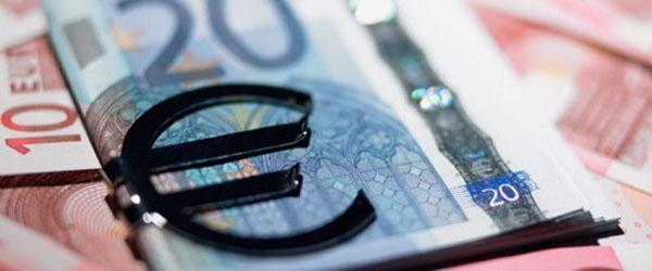 Confidi e credito alle imprese, Ghidinelli: «Segnali di ottimismo»