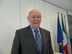 Lorenzo Cereda