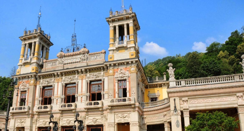 Al Casinò di San Pellegrino si parla di turismo e commercio in montagna