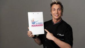 Andrea Mainardi