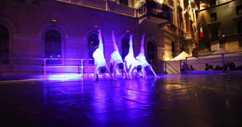 Bergamo Balla, il debutto slitta al 6 luglio
