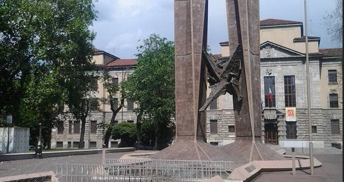 Estivi a Bergamo, dal 15 giugno si animerà anche piazzale Alpini