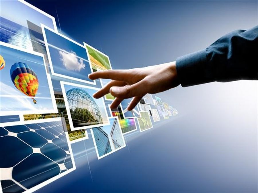 turismo innovazione digitale