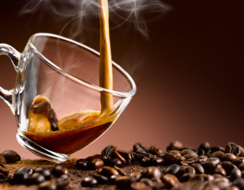 In tazza o nel piatto, in concorso le idee al caffè
