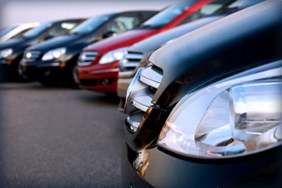 Agenti di commercio, per la domanda del rimborso del bollo auto c'è tempo fino al 29 luglio