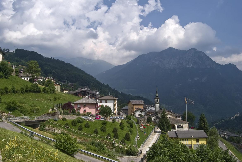 Cresce il mercato immobiliare turistico: dal lago alle valli +30% di compravendite e affitti sold out