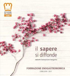 cover-calendario-corsi-accademia-del-gusto-2016-17