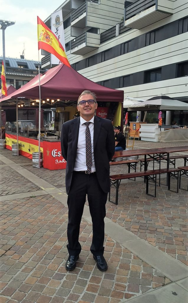 Oscar Fusini Fiva-street-food-clusone-9-settembre-2016-11