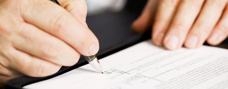 Pubblicità, rinnovato il credito d'imposta per il 2019
