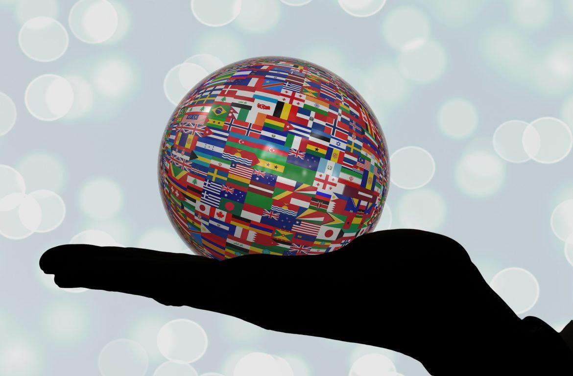 """Più competitive e internazionali, il corso di alta formazione """"diploma"""" 30 pmi"""